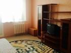 Изображение в Недвижимость Аренда жилья Теплая квартира, есть все для проживания, в Хабаровске 20000