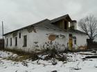 Свежее фотографию Коммерческая недвижимость ПАО «Ростелеком» продаст нежилое кирпичное здание 38814343 в Хабаровске