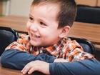 Скачать изображение Иностранные языки Английский для детей от 4х лет 38822118 в Хабаровске