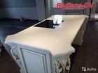 Уникальное foto  Столешницы из искусственного камня для кухонь от компании Радианс 39144251 в Хабаровске