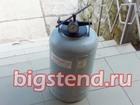 Скачать фото Разное Автоклав 30 литров 39395603 в Хабаровске