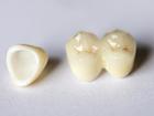 Скачать фотографию  Государственная стоматологическая клиника г, Хэйхэ 39895599 в Хабаровске