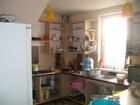 Новое foto Дома продается дом 160 квм в 15 км от Анапы 46326071 в Хабаровске