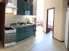 Уютная квартира в экологически чистом спальном районе города