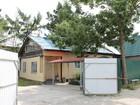 Продам просторный дом 70 кв.м. с земельным участком 7 соток.