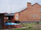 Увидеть фотографию Дома Дом на Юге России за очень выгодную цену 66559444 в Комсомольске-на-Амуре