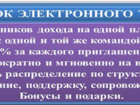 Просмотреть изображение  Работа из дома (удаленно) 67146076 в Хабаровске