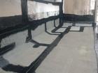 Просмотреть foto Другие строительные услуги Демонтаж и монтаж мягкой кровли 67712619 в Хабаровске