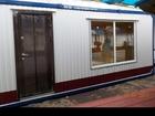 Просмотреть изображение Разное Бытовки-Блок контейнера-Модульные здания 67867925 в Хабаровске