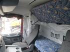 Смотреть фото Грузовые автомобили Седельный тягач МАЗ с двигателем МЕРСЕДЕС 68009238 в Хабаровске