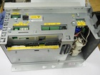 Просмотреть фотографию  Ремонт привод KONE v3f KDL OTIS OVF Schindler Biodyn ThyssenKrupp SYNCHRON SIGMA экскалаторный лифтовой 68571364 в Хабаровске