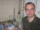 Свежее foto  Решаем контрольные по химии 68578487 в Хабаровске