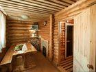 Скачать бесплатно foto Строительство домов строительство из древесины Ремонт-дом все виды ремонтов,строительство из бруса,каркасное строительство,дома,бани,беседки, 72620000 в Хабаровске