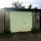 Продам отличный Ж/Б гараж