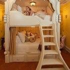 Детская мебель изготовим в Хабаровске,по вашим размерам