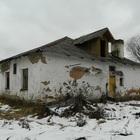 ПАО «Ростелеком» продаст нежилое кирпичное здание