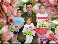 Детский сад Умка Приглашаем детишек от 1, 5 до 6 лет в детский сад УМКА. Занятия