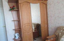 Однокомнатная квартира на Гагарина 5