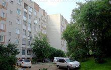Станьте собственником 1-комнатной квартиры в Хабаровске! Пре