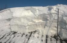 Очистка и уборка снега, наледи и сосулек с крыш