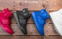 Баскетбольная обувь, баскетбольная обувь кеды