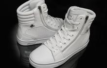 Кеды баскетбольная обувь, кроссовки для танцев