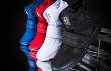 Кроссовки, магазин обуви