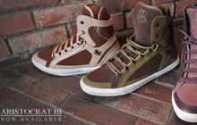 Обувь для народных танцев, туфли для танцев