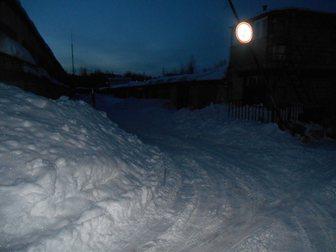 Просмотреть изображение Гаражи, стоянки Гараж бетонный 32376713 в Хабаровске