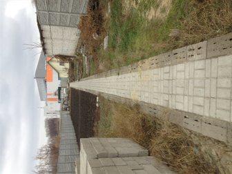 Свежее foto  Земельный участок в центре Белгорода 32427444 в Хабаровске