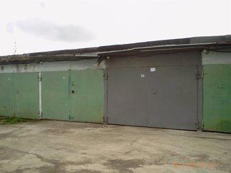 Смотреть фотографию Гаражи, стоянки продам гараж 32866753 в Хабаровске