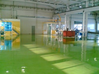 Свежее фотографию  Гидроизоляция Изокром 32900561 в Хабаровске