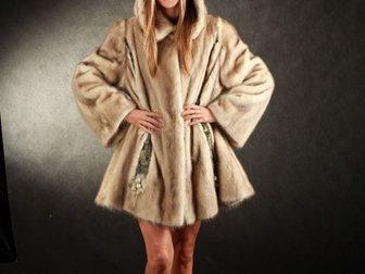 Смотреть foto  Ателье по пошиву одежды 33068348 в Хабаровске
