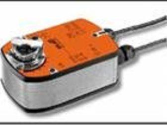 Смотреть изображение Ремонт и обслуживание техники Электропривод продам 33611578 в Хабаровске