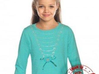 Просмотреть фото  Детские кофты для девочек 33958398 в Хабаровске