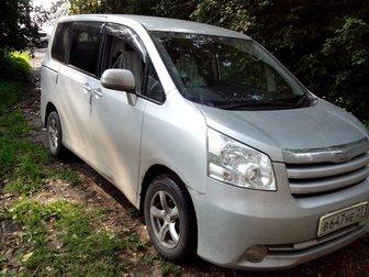 Уникальное изображение Авто на заказ Заказ автобусов 34162962 в Хабаровске