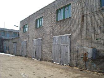 Смотреть фотографию Коммерческая недвижимость ПАО «Ростелеком» продаст производственную базу в г, Комсомольск-на-Амуре 35241260 в Хабаровске