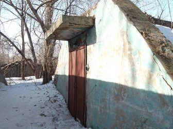 Уникальное фотографию Коммерческая недвижимость ПАО «Ростелеком» продаст нежилое здание в п, Волочаевка-2 35241294 в Хабаровске
