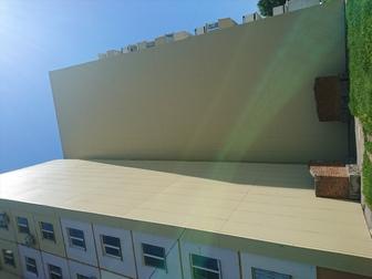 Смотреть фото Другие строительные услуги Утепление фасада зданий и отдельных квартир 67712573 в Хабаровске