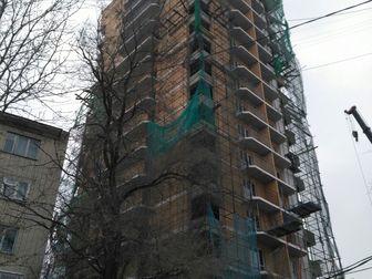 Скачать бесплатно изображение Другие строительные услуги Демонтаж строительных лесов 67712759 в Хабаровске