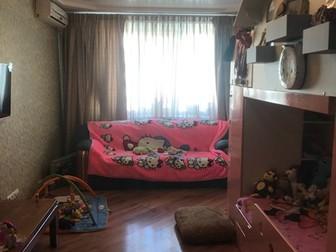 Агентство недвижимости «Дом, Ком», успешно работающее на рынке недвижимости Хабаровска более 11 лет, предлагает рассмотреть приобретение трехкомнатной квартиры, в Хабаровске