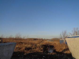 Земельный участок 72 сотки разбит на четыре равных участка, стоимость каждого участка 1800000,  Возможна покупка как сразу всех участков, так и по отдельности Ровный в Хабаровске