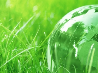 Смотреть фотографию Поиск партнеров по бизнесу Новый динамичный, экологический бизнес- проект, 68920784 в Хабаровске
