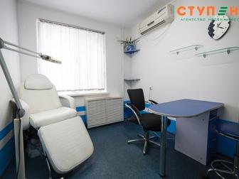 Свежее фото Квартиры Помещение свободного назначения, 69 м² 69076167 в Хабаровске
