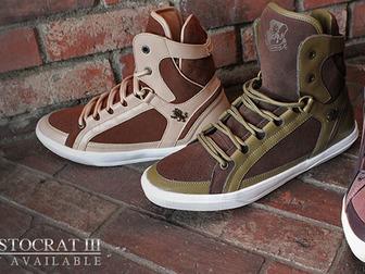 Увидеть фотографию  обувь для народных танцев,туфли для танцев 69410474 в Москве