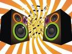 Свежее изображение Организация праздников Музыкально-звуковое оформление Вашего праздника 32487169 в Ханты-Мансийске
