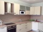 Свежее foto Аренда жилья Однокомнатная квартира, Промышленая 1 посуточно, 34852731 в Ханты-Мансийске