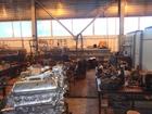 Уникальное изображение  Ремонт грузовой и спецтехники, СТО ООО ТехЦентрПрофессионал 37048548 в Ханты-Мансийске
