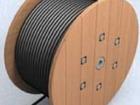 Просмотреть фото Строительные материалы Куплю кабель дорого! 37124620 в Ханты-Мансийске