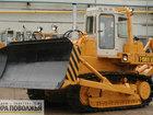 Изображение в   Организация предлагает к поставке бульдозер в Челябинске 5900000